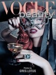 vogue-beauty-story_196x0